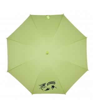 Doppler Dětský deštník 72256cz