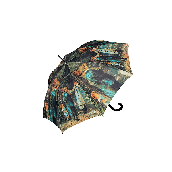 Doppler Dámský deštník 74057u