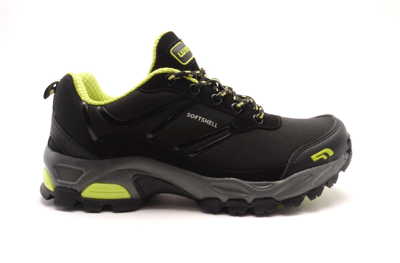 Wink Dámská sportovní obuv lf6183-1-3 Velikost  36 e83392e8cfa