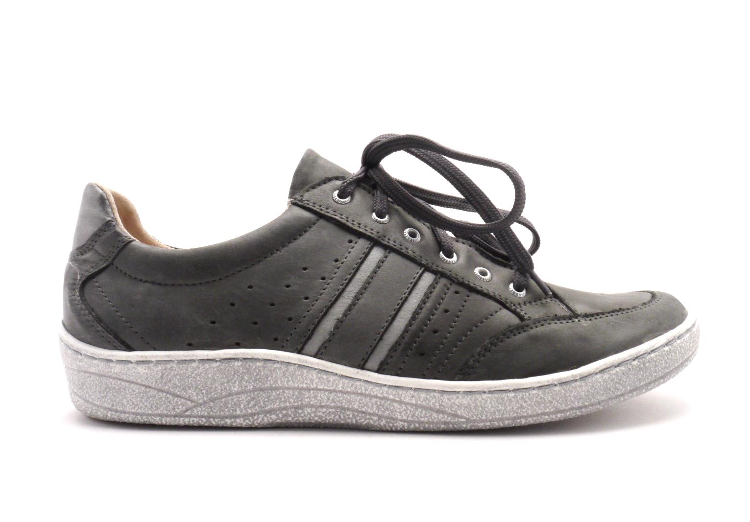 Mintaka Pohodlná obuv 512420/9 Velikost: 37