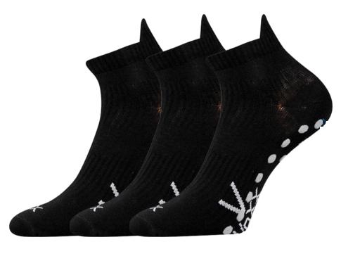 Voxx Ponožky joga velikost: 39-42