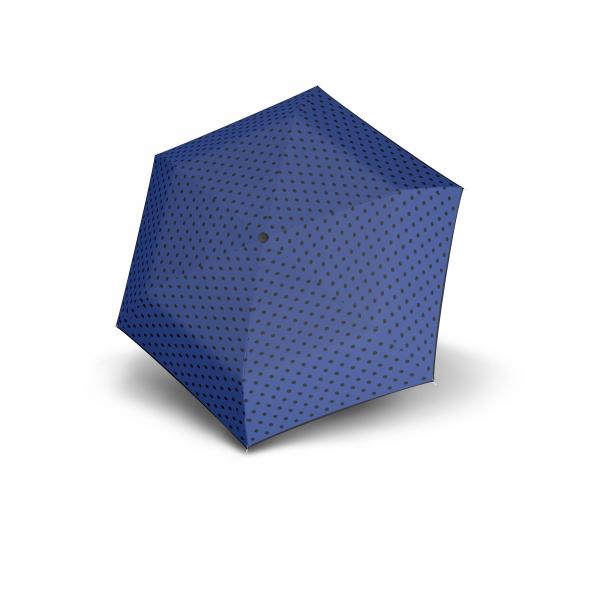 Doppler Deštník 710565pd modrý