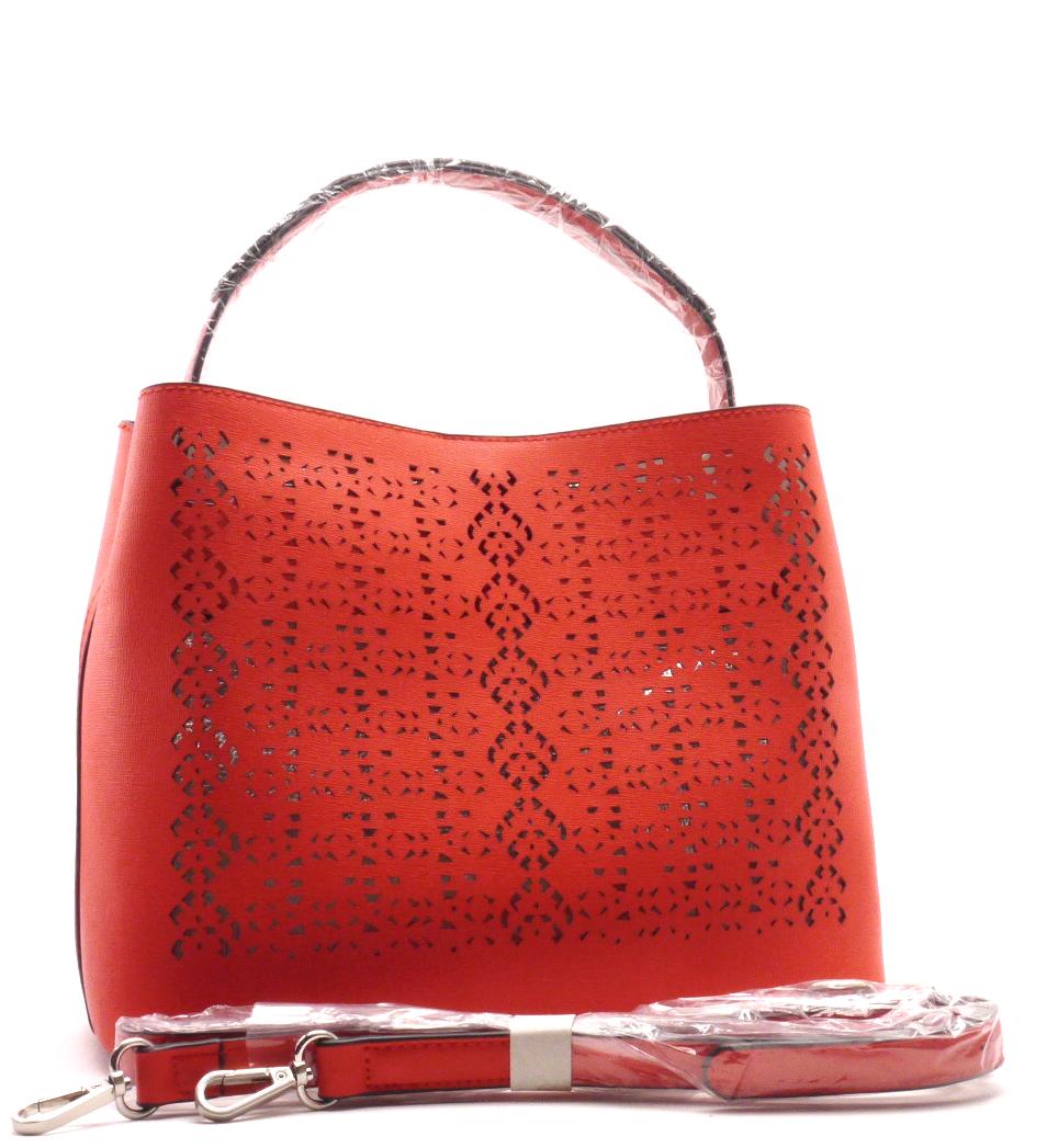 860a18d21e Zipova kabelka cervena s penezenkou levně