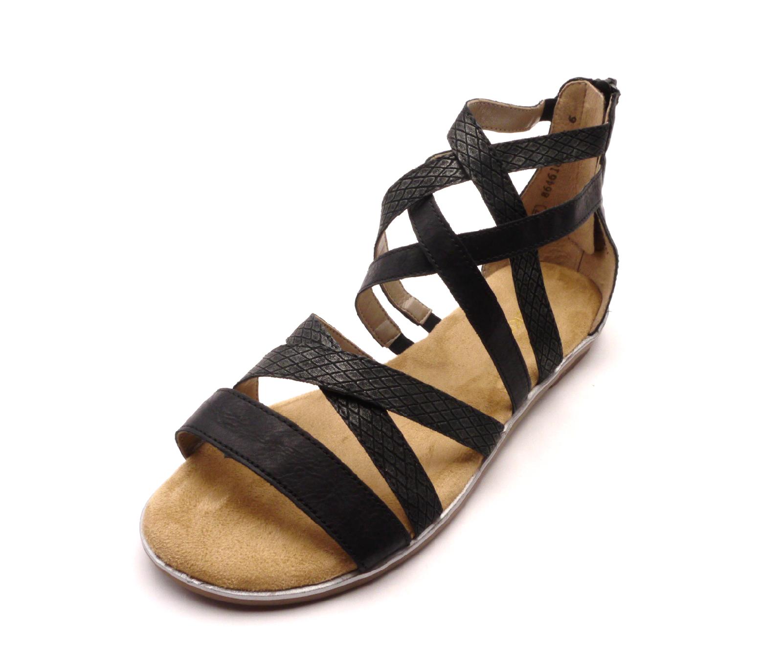 Rieker Dámská obuv K0855-02 Velikost  41 babc6cfb39