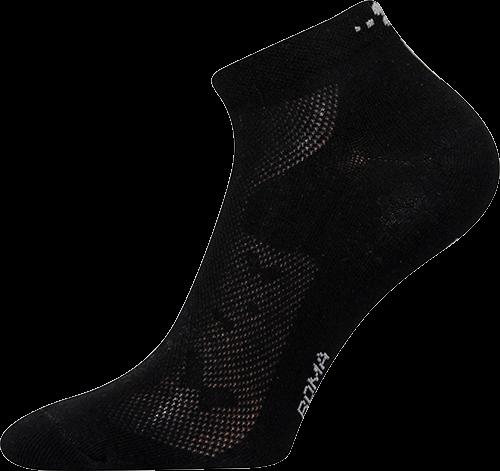 Boma Ponožky Piki motýlek velikost  35-38 99eb9c9565