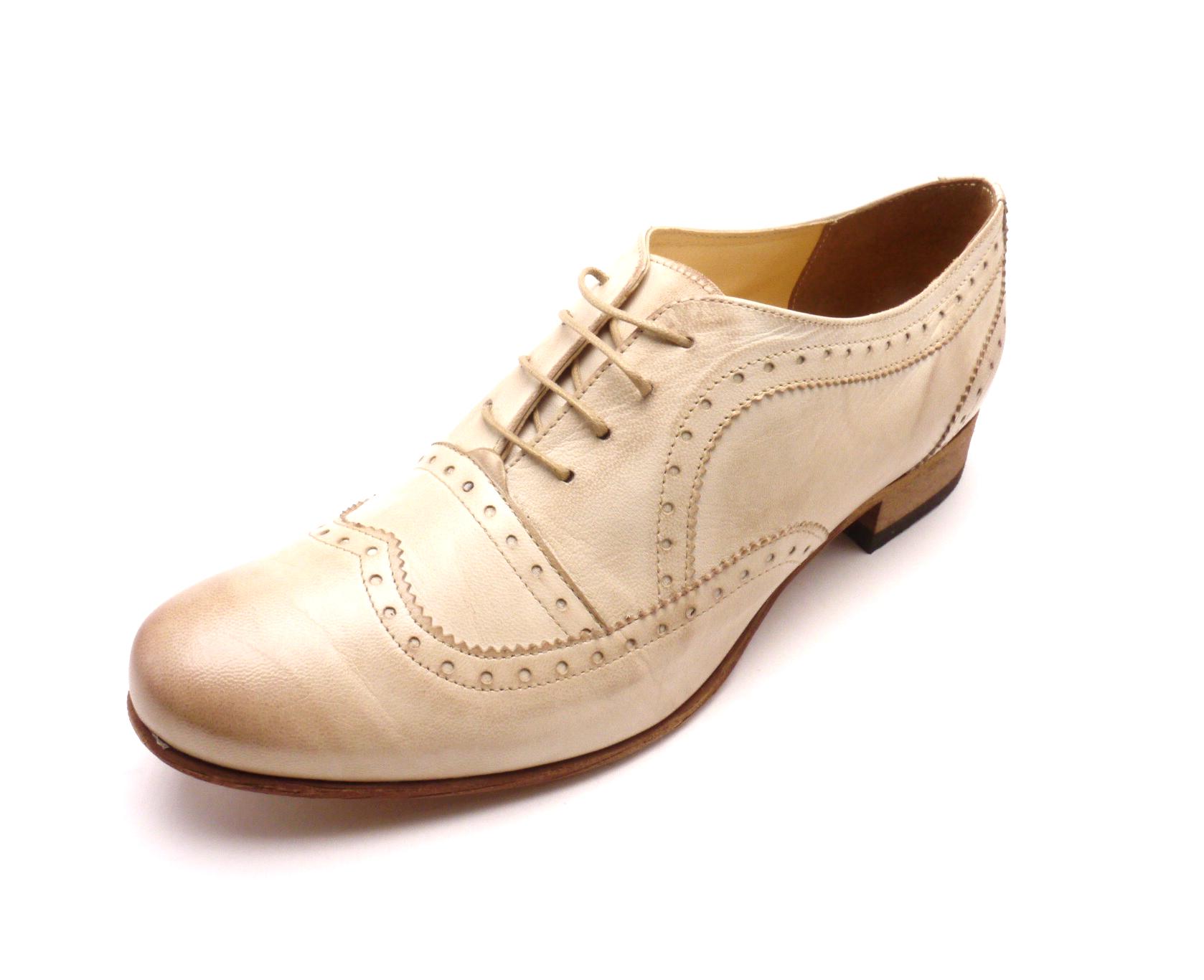 Dámská elegantní obuv Hilby 3313 Velikost: 37