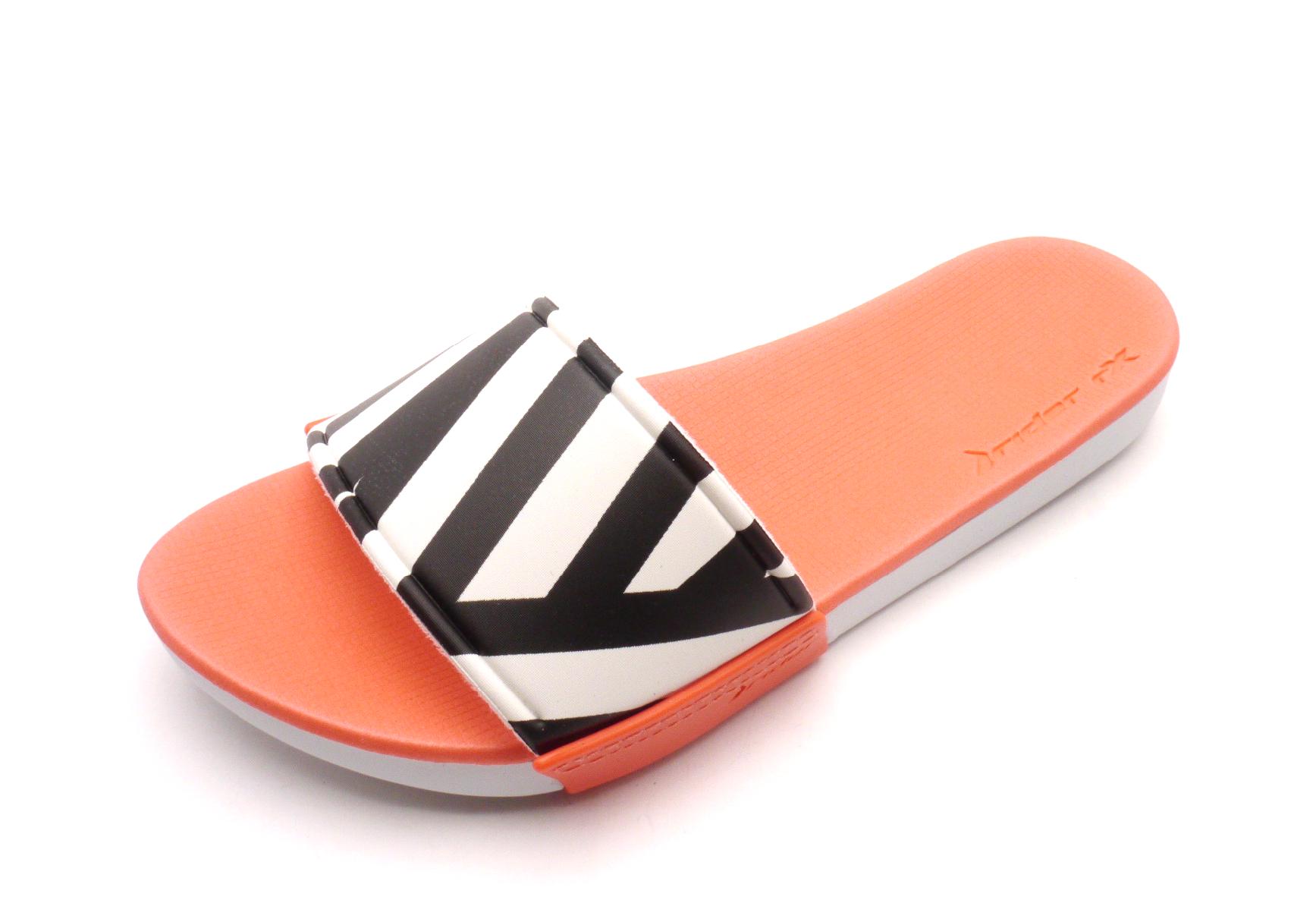 Dámské pantofle Rider 82135 Velikost: 40