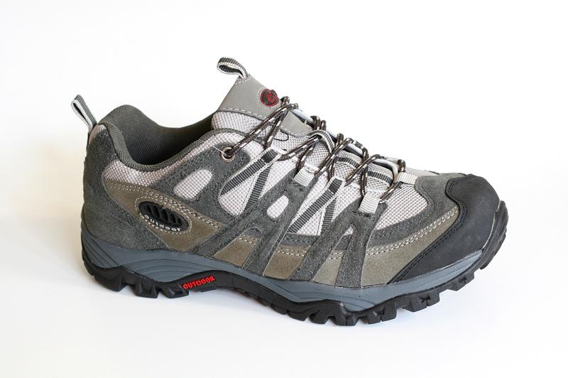 Madler Dámská sportovní obuv 2462B Velikost: 36