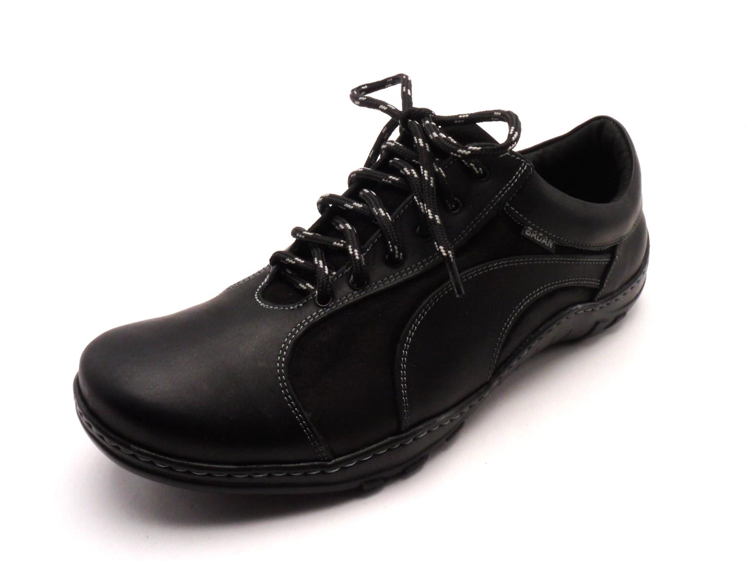 Mintaka Pánská sportovní obuv 501 Velikost: 41