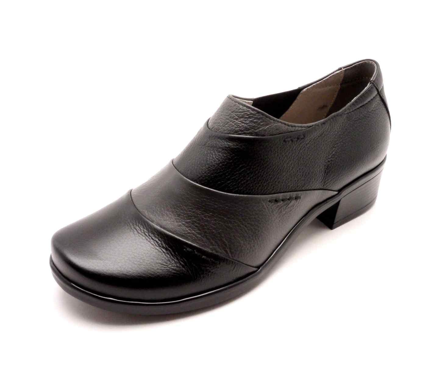 Mintaka Dámská pohodlná obuv z kůže 81-16368-2 Velikost  39 d59bf1e1e5