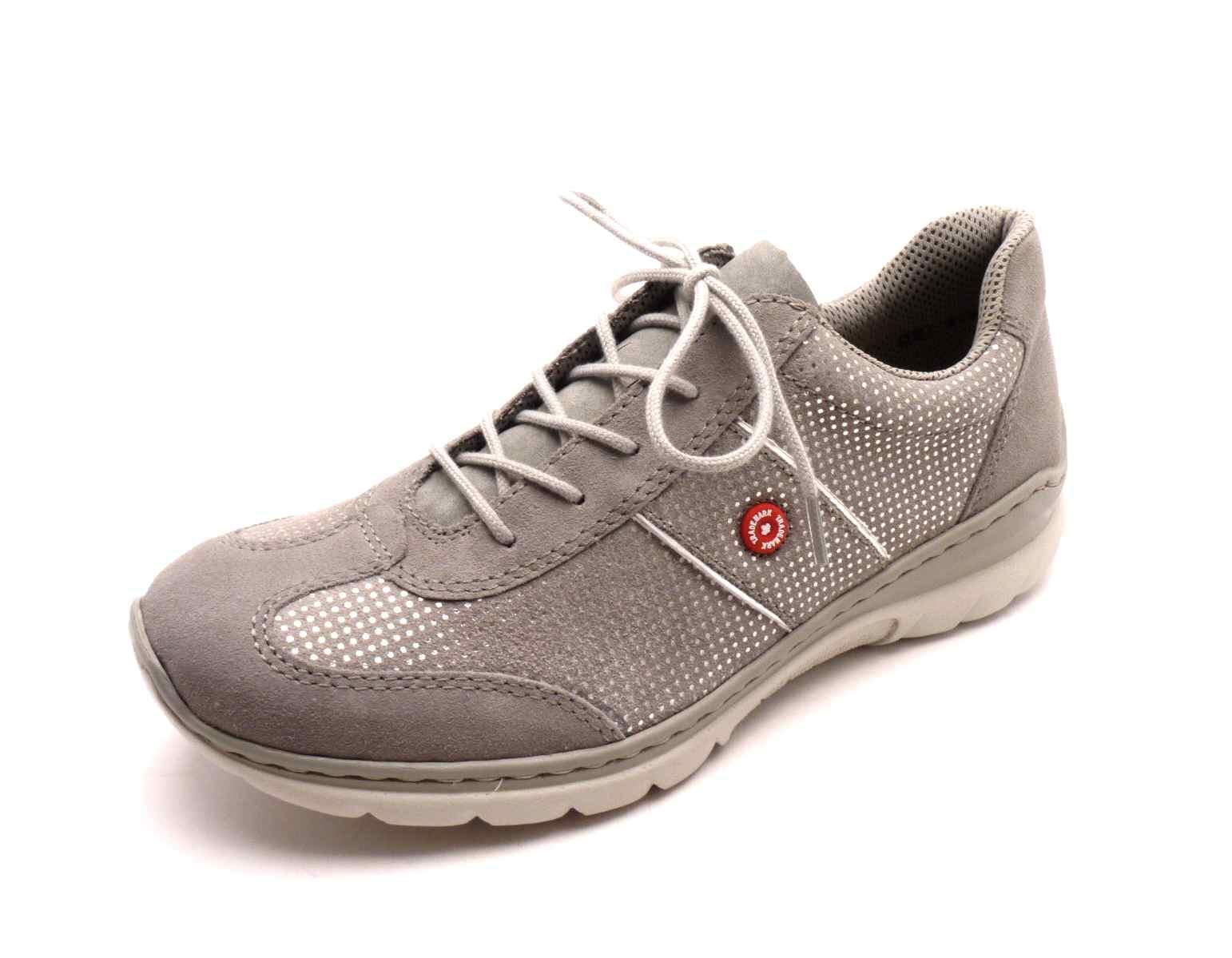 Rieker Dámská obuv s paměťovou pěnou L3220-40 Velikost  42 039b932cda