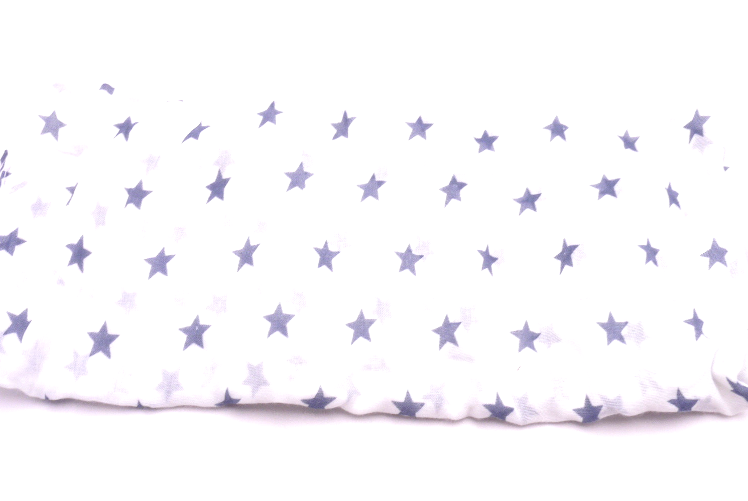 Delfin Tunel hvězdy Barva: Bílá
