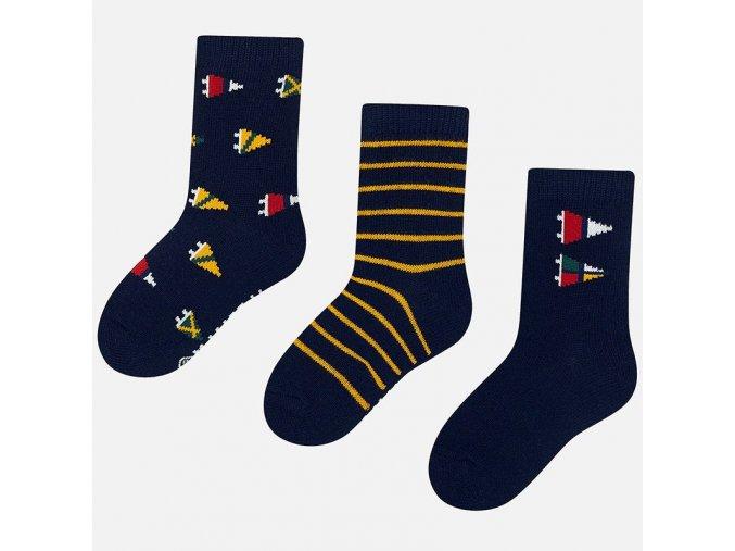 Ponožky Mayoral