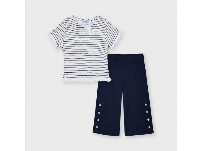 Tričko s kalhotami Mayoral
