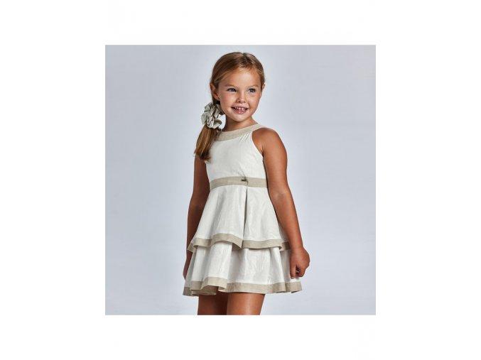 Elegantní šaty Mayoral