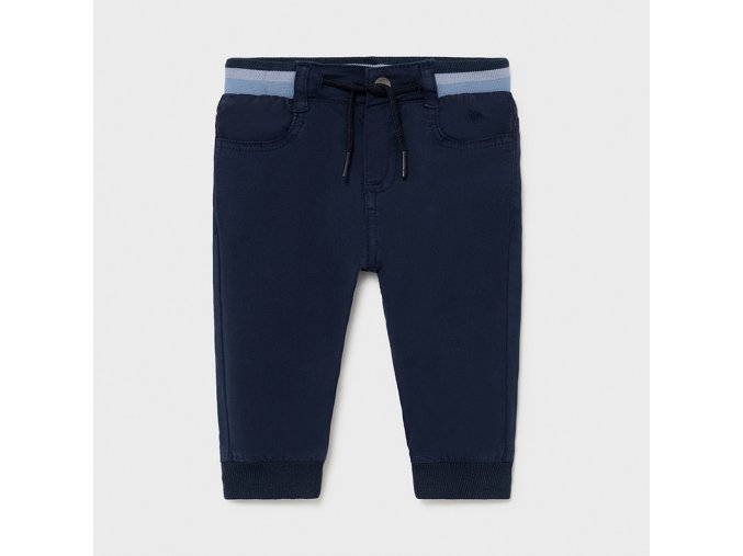 Pohodlné kalhoty Mayoral
