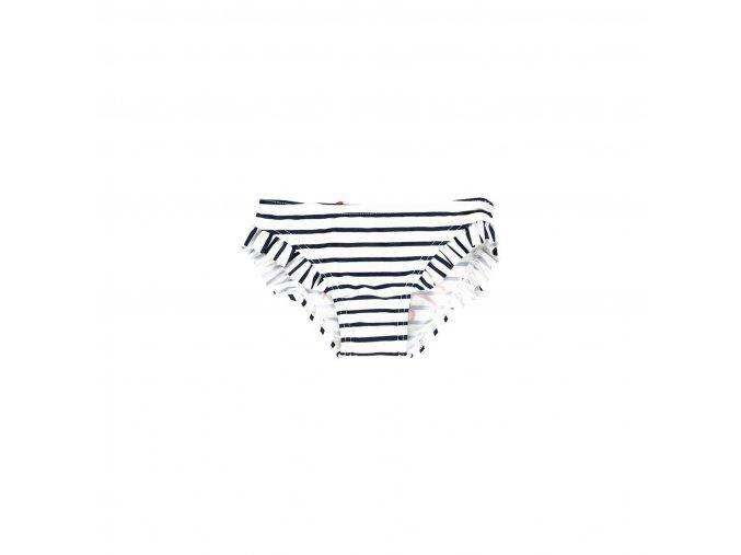 Plavecké kalhotky Boboli