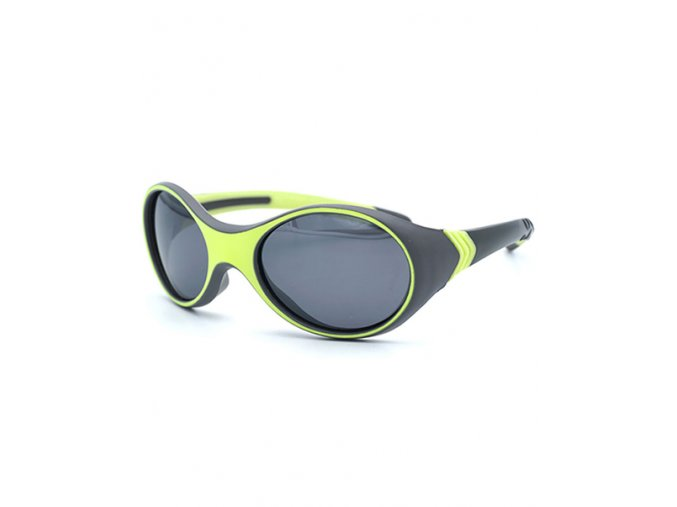 Dětské sluneční brýle Maximo