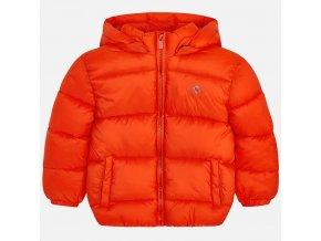 Klučičí zimní bunda Mayoral