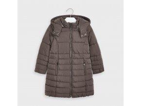 Zimní kabát Mayoral