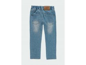 Džínové kalhoty Boboli