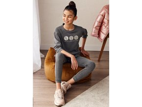 soft touch joggers for teen girl id 11 07568 047 L 1