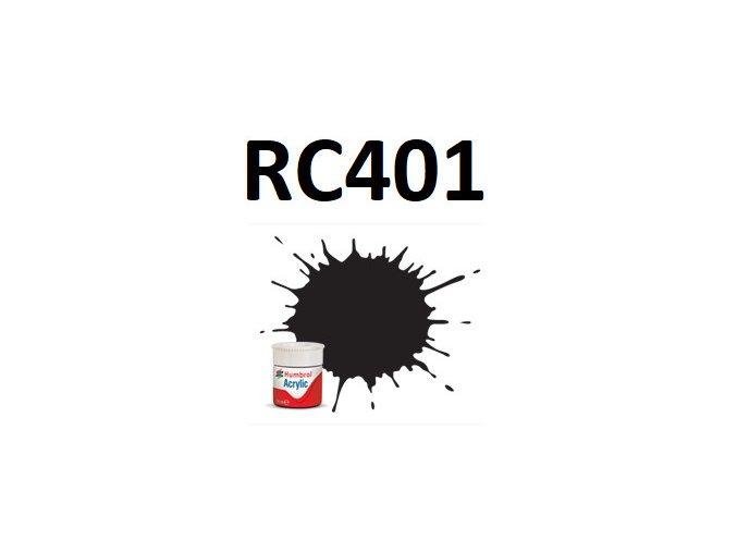 rc401