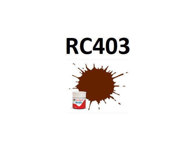rc403