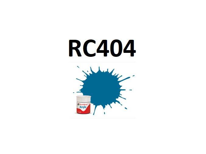 RC404