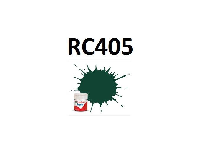 RC405