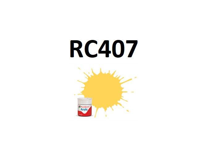 RC407
