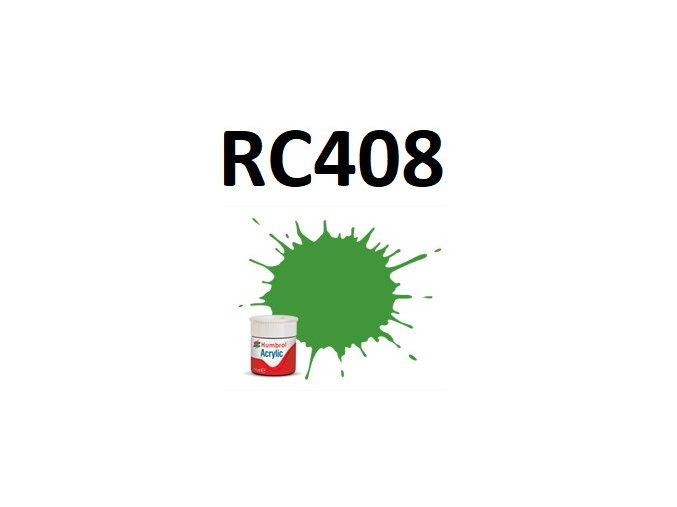 RC408