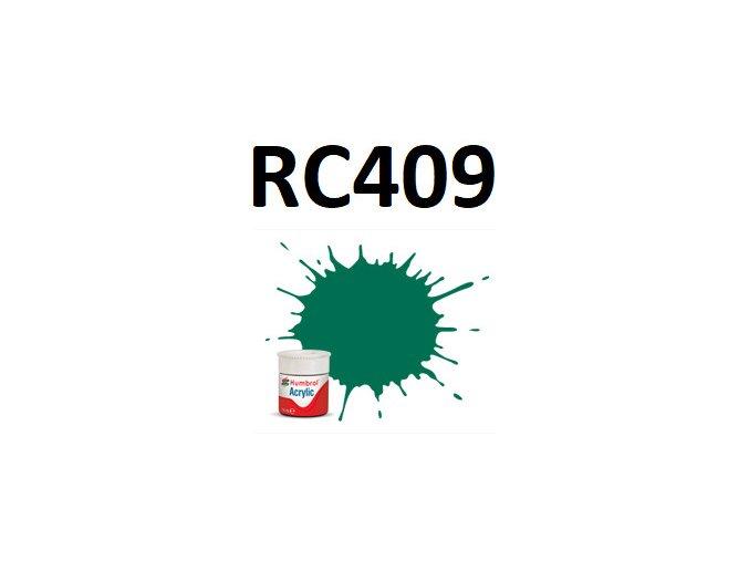 RC409
