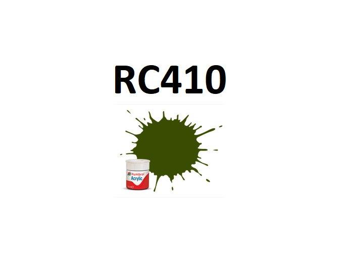 RC410