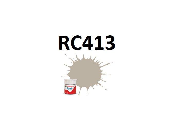 RC413