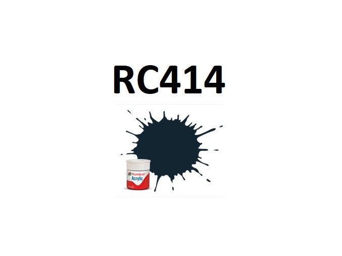 RC414