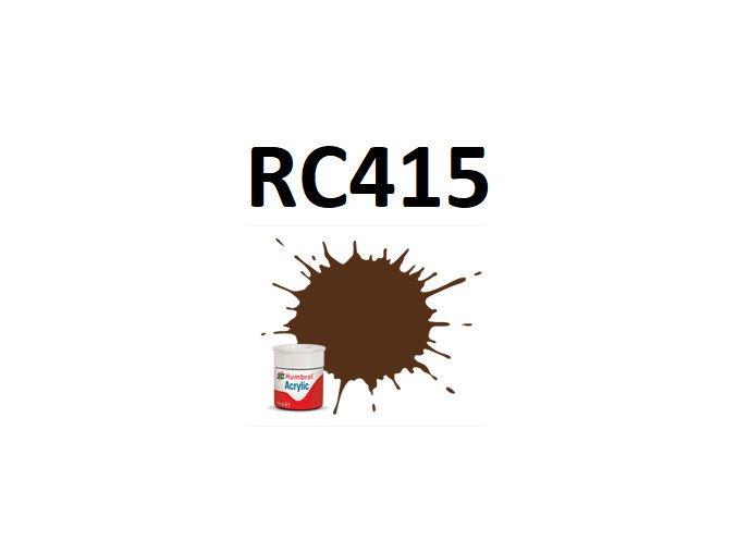 RC415
