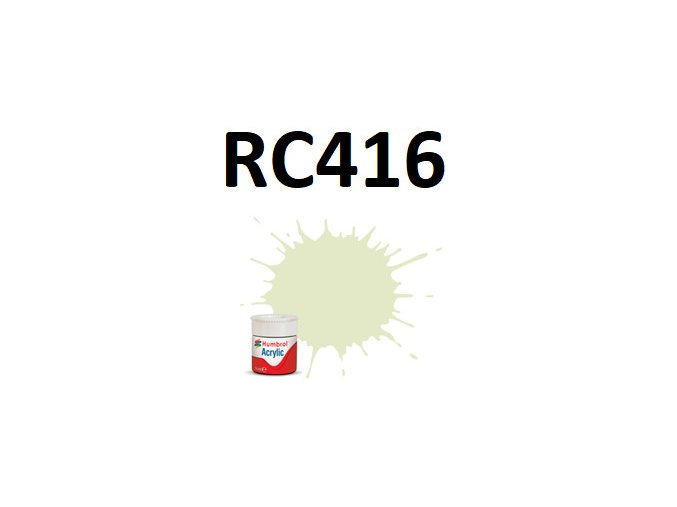 RC416
