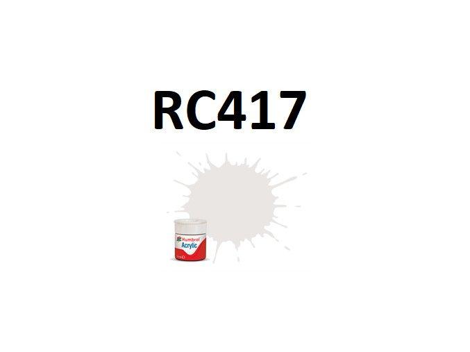 RC417
