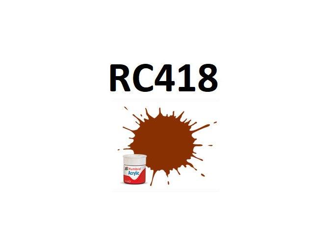 RC418