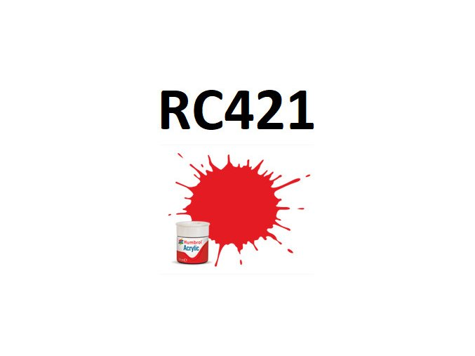RC421