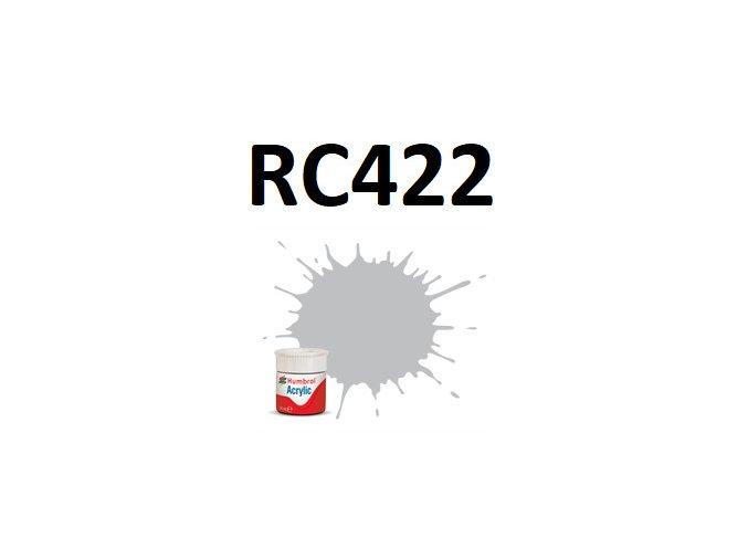 RC422