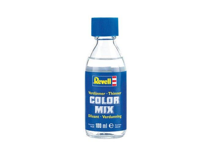 Revell ředidlo emailové Color Mix 100ml 39612