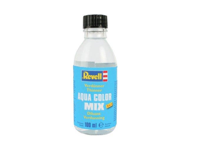 Revell ředidlo Aqua Color Mix 100ml 39621