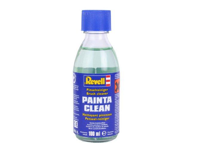 Revell čistidlo štětců Painta Clean 100ml 39614