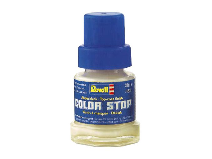 Revell maskol Color Stop 30ml 39801