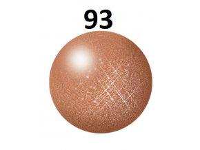 Revell barva (93) akrylová nebo emailová (copper metallic)