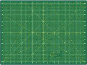 Modelářská řezací podložka velká 600 x 450 mm