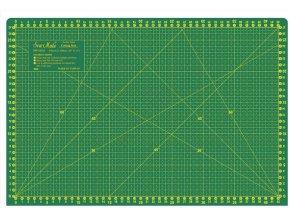 Modelářská řezací podložka střední 450 x 300 mm