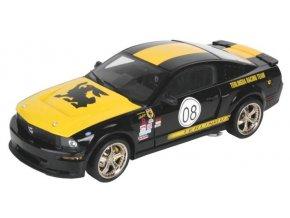 Revell Shelby Terlingua Mustang kovový mode 1:18 09091